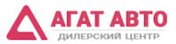 Автосалон Агат Авто отзывы Москва Новомосковская 1К
