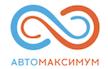 Автосалон Автомаксимум Ростов-на-Дону отзывы
