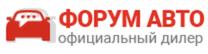 Автосалон Форум Авто Москва отзывы