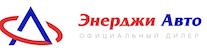 Автосалон Энерджи Авто отзывы Москва Рязанский проспект 9